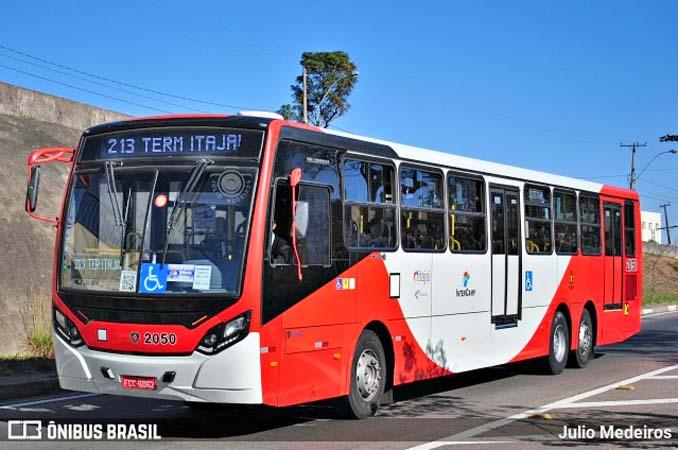 SP: Campinas promove novos ajustes no transporte público