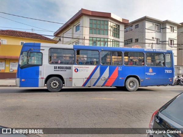 SP: Linha metropolitana 961 Bertioga – Riviera de São Lourenço x Santos -Caruara ganha mais 27 viagens