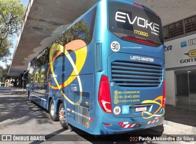 ALMG emite parecer favorável pela suspensão de decreto que prevê regras do transporte fretado - revistadoonibus