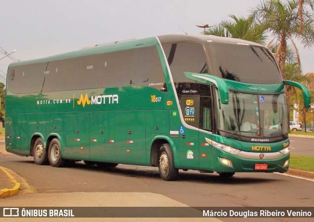 SP: Passageira da Viação Motta é presa com entorpecentes durante fiscalização na Rodovia Raposo Tavares