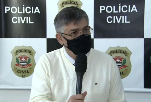 SP: Ônibus da Transbrasil que tombou em Rio Claro fazia serviço clandestino e CNH de motorista estava vencida - revistadoonibus