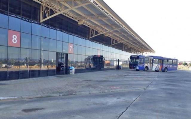 Indaiatuba: VB inicia linha experimental de ônibus para Sorocaba a partir de segunda-feira - revistadoonibus