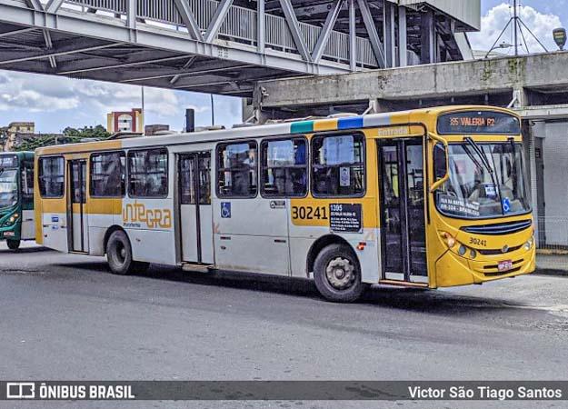 Salvador terá gabinete de crise do transporte municipal