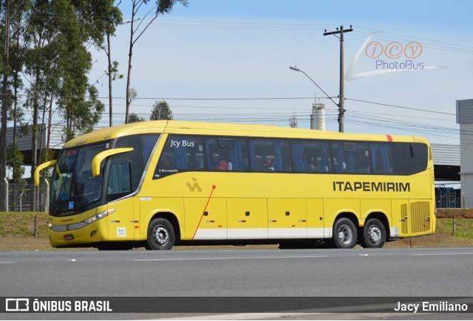 RJ: Câmara de Nova Friburgo retoma CPI do Transporte que investiga contrato com a  Viação Itapemirim