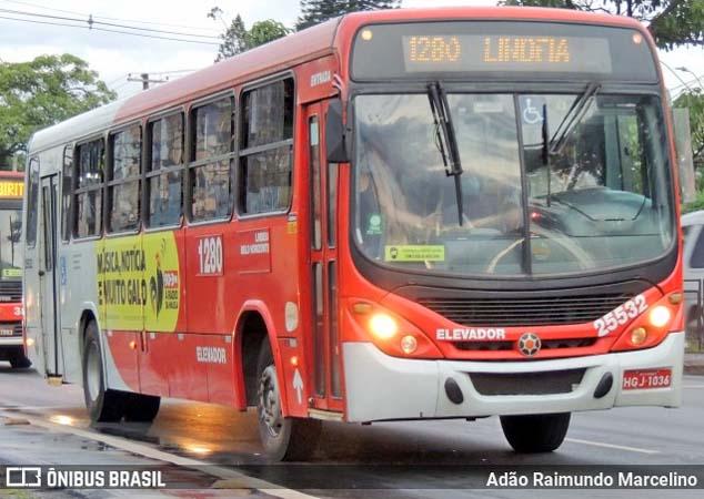 Belo Horizonte cria comitê para rever contrato e tarifa com empresas de ônibus