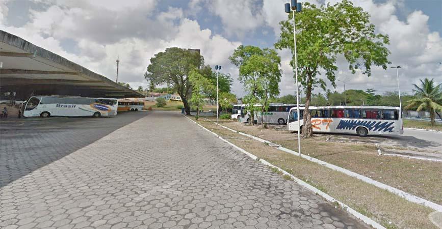 Operação Bilhete Legal é realizada na Rodoviária de João Pessoa nesta terça-feira