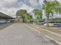 Operação Bilhete Legal é realizada na Rodoviária de João Pessoa nesta terça-feira - revistadoonibus