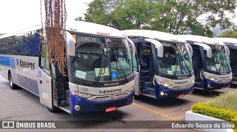 São Paulo: SBT corta ônibus fretado dos funcionários terceirizados