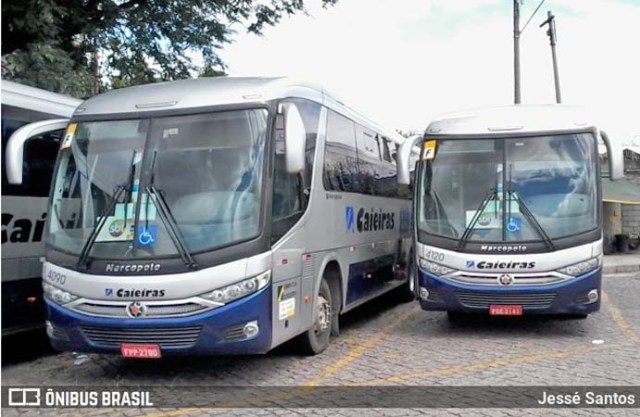 São Paulo: SBT corta ônibus fretado dos funcionários terceirizados - revistadoonibus