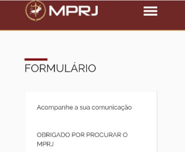 Rio: Clientes do BRT Rio iniciam onda de reclamações junto ao MPRJ - revistadoonibus
