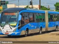 Brasília: Ministro diz que dispõe de R$ 7 bi para investir em mobilidade urbana - revistadoonibus