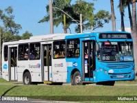 Vitória: Cobradores estarão de volta nos ônibus do Transcol em 2022, diz Fábio Damasceno - revistadoonibus