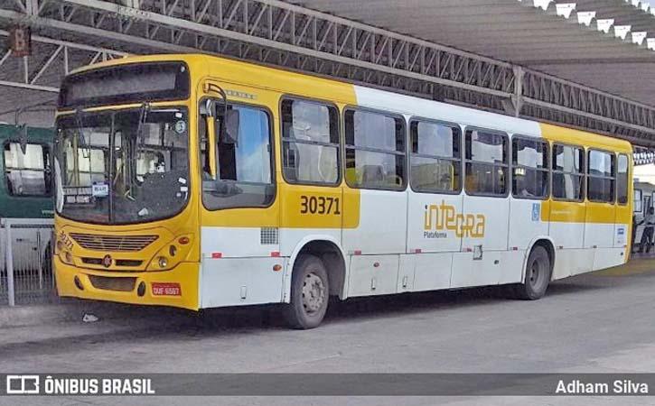 Salvador: Ônibus voltam circular em Fazenda Coutos após tiroteio e reforço da PM