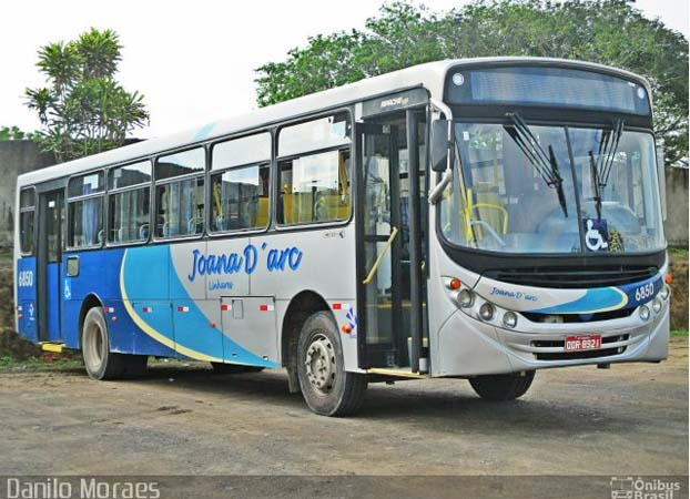 ES: Menina de 2 anos morre atropelada por ônibus em Linhares