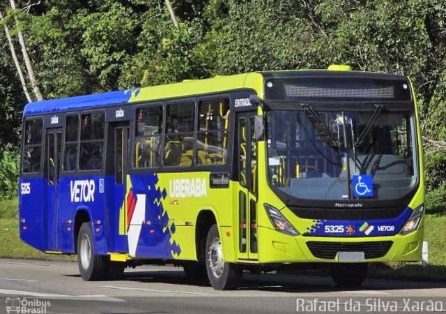 MG: Rodoviários de Uberaba ameaçam paralisar o transporte em breve - revistadoonibus