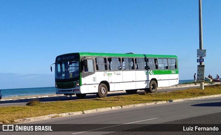 Maceió: Paralisação de funcionários da Veleiro chega ao 4º dia