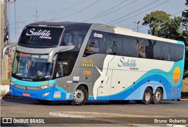CE: Fiscalização da PRF apreende duas passageiras com entorpecentes em Sobral - revistadoonibus