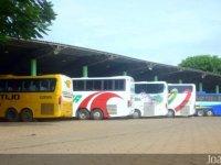 Porto Velho: Passageiro Venezuelano é detido por importunação sexual em ônibus - revistadoonibus