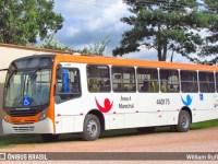 Brasília: Mais ônibus aos domingos para a Feira dos Importados - revistadoonibus