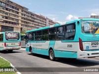 Brasília: Comissão aprova projeto que prevê o desembarque fora do ponto de ônibus - revistadoonibus