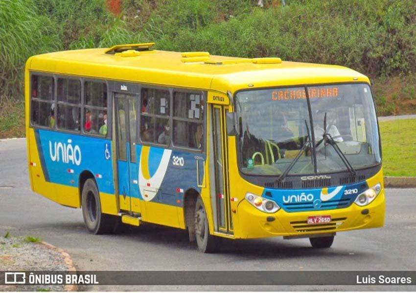 MPMG pede à Justiça que determine ao município de Viçosa a substituição dos abrigos de pontos de ônibus