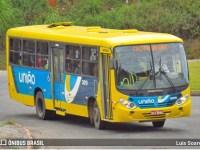 MPMG pede à Justiça que determine ao município de Viçosa a substituição dos abrigos de pontos de ônibus - revistadoonibus