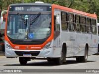 Campina Grande: MPPB recomenda melhorias sobre mau funcionamento de elevadores em ônibus - revistadoonibus