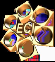 Revista ECIPerú
