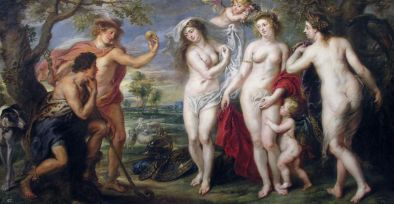 El_juicio_de_Paris-Peter_Paul_Rubens