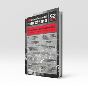En Defensa del Marxismo 52
