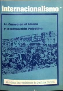revista-internacionalismo-5
