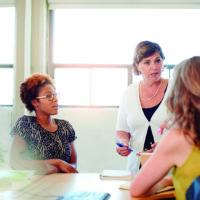 Como os sistemas de ensino ajudam as escolas a implantar a BNCC