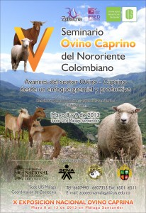 caprino uis abril 19