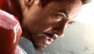 iron-man-vengaodres-2-cartel2-pxl