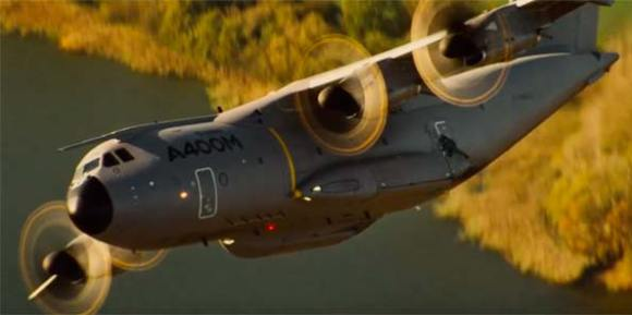 airbus-a400m-mision-imposible-5