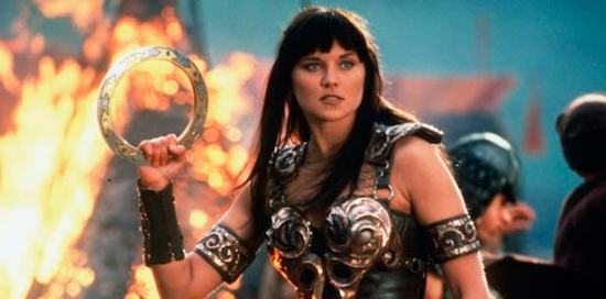 xena-lucy-pic2-pxl2