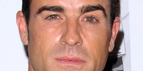 justin-theroux-pic-pxl2