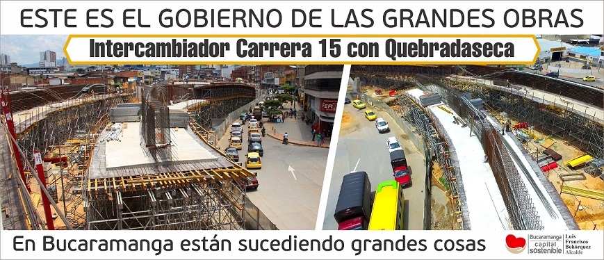 INTERCAMBIADOR-CARRERA-15-CON-QUEBRADASECA-1