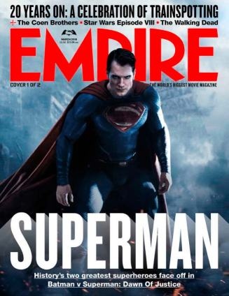 superman-portada-empire