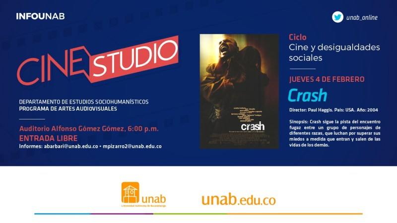 Carteleras Cinestudio_1
