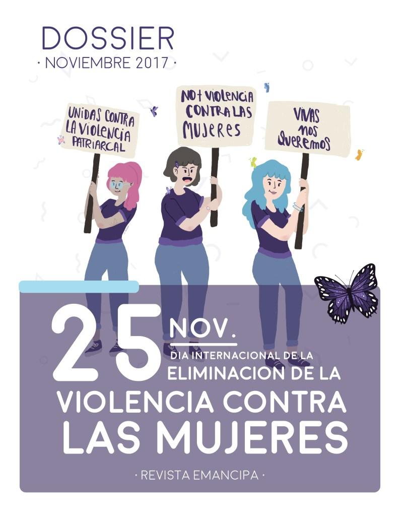ilu unidas contra la violencia -01-01