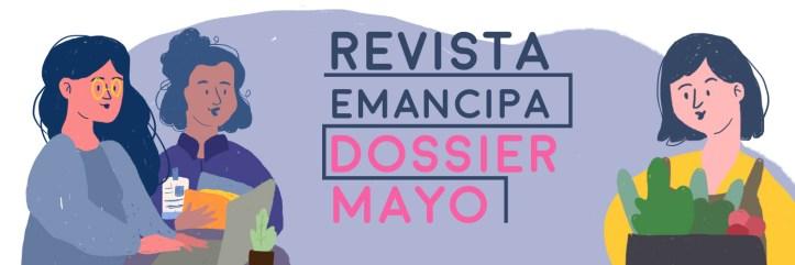 banner dossier mayo 1.jpg