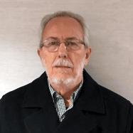 Papel da Liderança na Gestão de Crises - Por Leopoldo Andretto