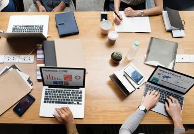 Primeiro dia do Inova Ribeirão discutirá a Indústria 4.0 e a Internet das Coisas