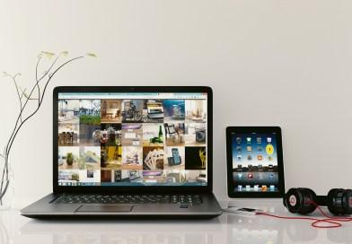 UOL apresenta Novo Canal Multiplataforma de Tecnologia: Tilt