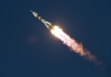 UDF recebe Evento de Tecnologia promovido pela Incubadora de Inovação da NASA