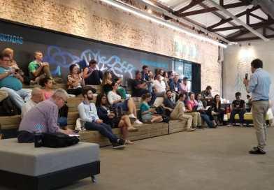 Último dia da BIN@Brazil 2019 foca em ligações entre Startups e Encontro Regional de Inovação