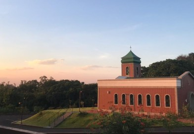 Instituto Bourbon finaliza ampliação e oferece Novos Cursos para 2020
