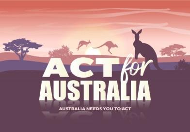 Rappi disponibiliza botão para ajudar Animais Prejudicados pelos incêndios na Austrália