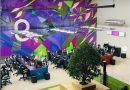 Ribeirão Preto vai sediar evento de Marketing Digital para mais de Duas Mil pessoas